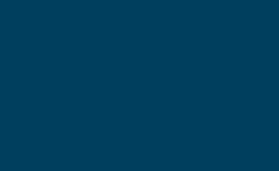 Wojcieszak, Basiński i Wspólnicy – Kancelaria Adwokacka